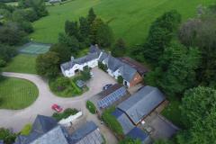 DAL-DY-DIR-Cottages-Lodge-Side