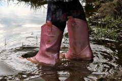 Dal-Dy-Dir-Wellies