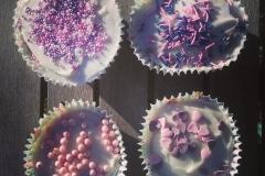 Dal-DY-Dir-Cakes